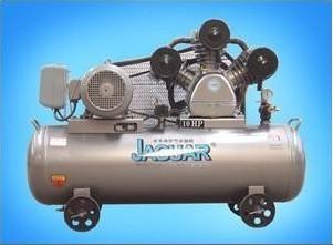 活塞式空压机OL-100