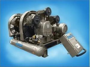 活塞式空压机OL-200