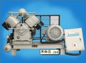 活塞式空压机W4-500