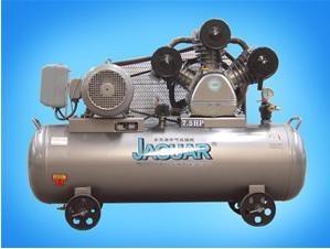 活塞式空压机OL-90