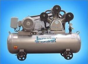 活塞式空压机OL-80