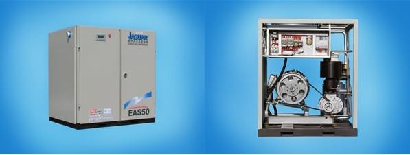 电动标准型EAS50