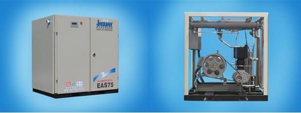 电动标准型EAS75