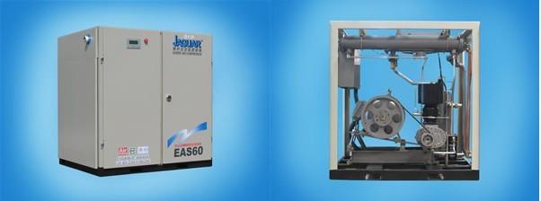 电动标准型EAS60