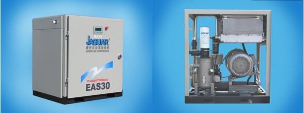 电动标准型EAS30