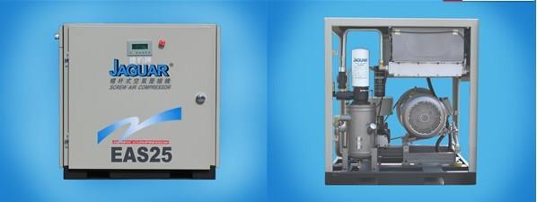 电动标准型EAS25