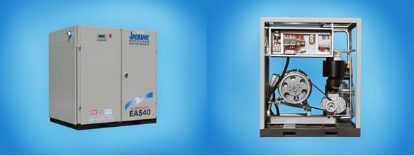 电动标准型EAS40